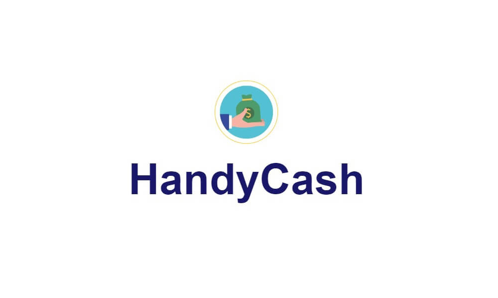 HandyCash, proyecto ganador del hackathon Latin American vs. COVID-19 del MIT